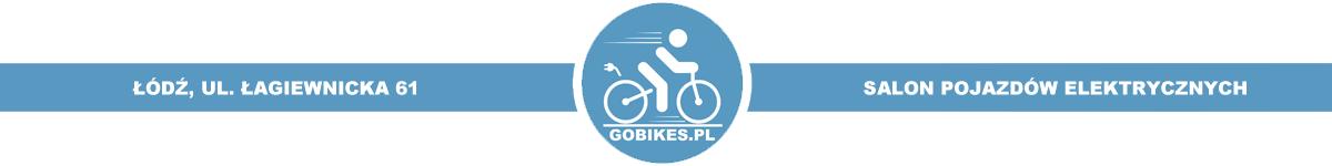 https://gobikes.pl/images/dlugienakontakt2.png
